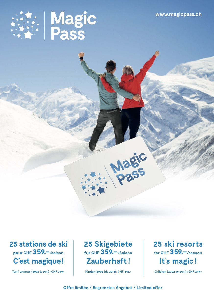 files/images/Alpin_Image_Flyer_A5_v3.jpg