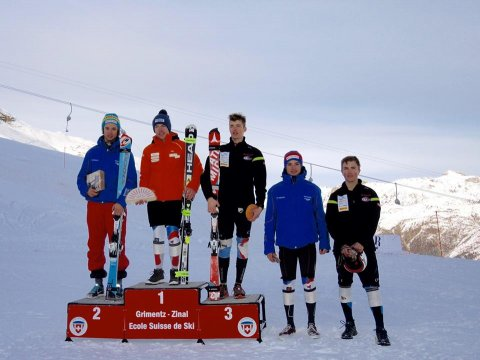 files/images/Alpin_Podium_Zinal_640x360.jpg