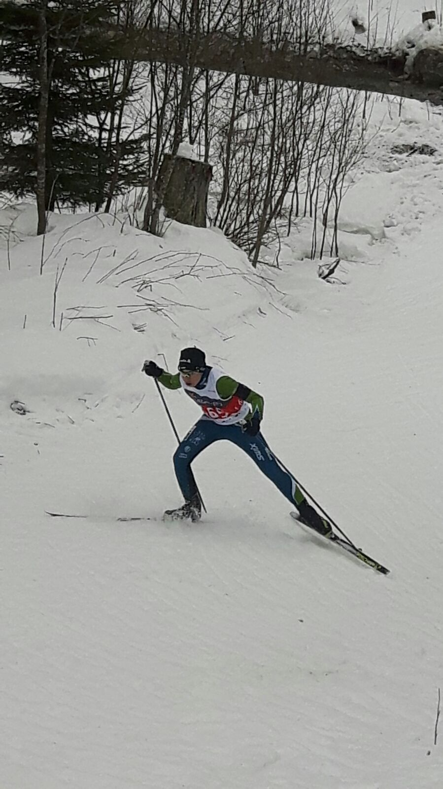 files/images/Biathlon_James_Flühli.jpg