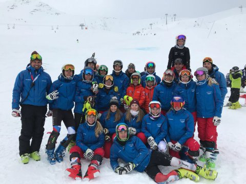 files/images/Groupe_Alpin_2018_640x360.jpg