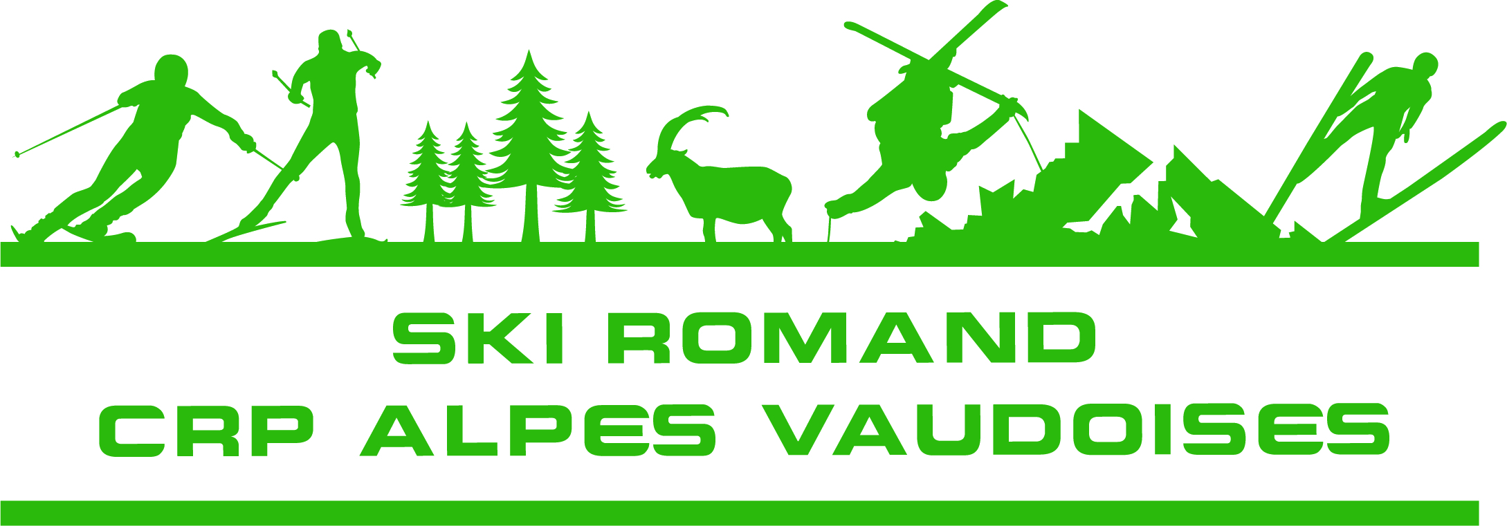 files/images/Logo_CRP_alpes_vaudoises.jpg