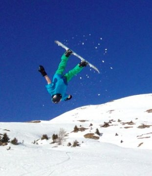 files/images/freestyle_athlete_simonaction_640x360.jpg