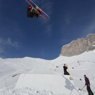 files/images/freestyle_athletes_Boris_Berney_action_320x320.jpg