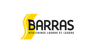 Garage Barras & Fils